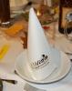 40-Jahrfeier des ESV